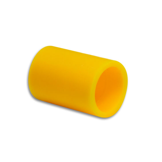 PIPE PROTECTION CAP<br />  for heating pipe ø 10 mm